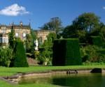 gardens_cover